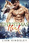 Christmas Heat (Season of Love, #1)