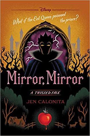 mirror, mirror cover