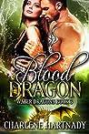 Blood Dragon (Water Dragons, #3)