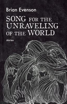 Image result for song for the unraveling of the world