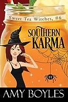 Southern Karma