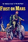 First on Mars