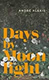 Days by Moonlight (Quincunx, #5)