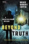 Beyond the Truth (Detective Byron, #3)