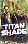 Titanshade ebook download free