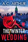 The Winter Wedding (The Donovan Friends, #8)