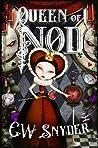 Queen of Nod