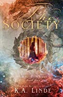 The Society (Ascension)