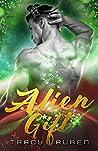 Alien Gift (Alien #3.5)