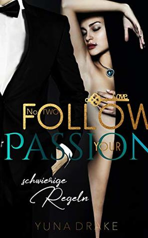 follow your passion 2