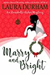 Marry and Bright (Annabelle Archer #9.5)