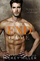 The End Game (The Game Duet, #2)