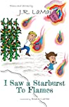 I Saw a Starburst to Flames audiobook download free