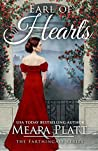 Earl of Hearts (The Farthingale Series Book 6)