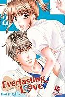 Everlasting Love Vol. 2