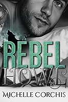 Rebel Howl