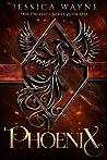 Phoenix (Prophecy, #1)