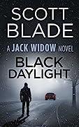 Black Daylight (Jack Widow #11)