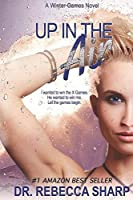 Up in the Air (Winter Games #1)