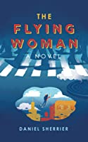 The Flying Woman