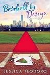 Baseball by Design