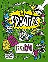 Crazy kiwi (The Frooties #2)