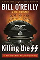 [Killing the SS Hardcover]
