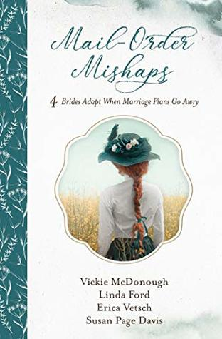 Mail-Order Mishaps: 4 Brides Adapt When Marriage Plans Go Awry