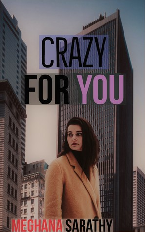 Crazy For You (Miraculous Love, #2)