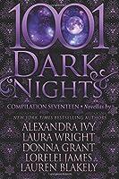 1001 Dark Nights: Compilation Seventeen