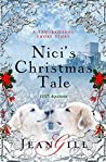 Nici's Christmas Tale (The Troubadours Quartet #4.5)