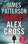 Target: Alex Cross (Alex Cross, #26) audiobook download free