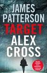 Target: Alex Cross (Alex Cross, #26)