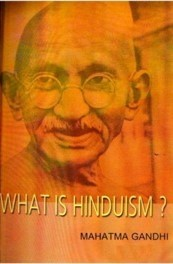 what is Hinduism