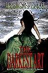 The Darkest Art (The Accidental Witch #2)