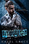 Disorderly  (Deceived Duet, #1)