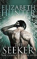 The Seeker (Irin Chronicles #7)