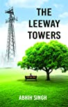 The Leeway Towers pdf book review