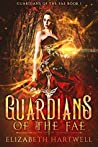 Guardians of Magic (Guardians of the Fae #1)