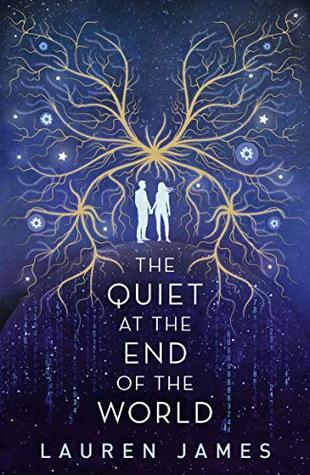 Image result for novel the quiet at the end of the road