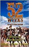 52 Weeks * 52 Wes...