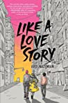 Like a Love Story audiobook download free