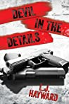 Devil in the Details (Death and the Devil, #1.8)