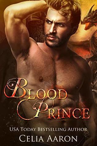 Blood Prince