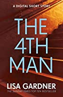 The 4th Man (Quincy & Rainie, #6.5)