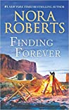 Finding Forever: Rules of the Game / Second Nature