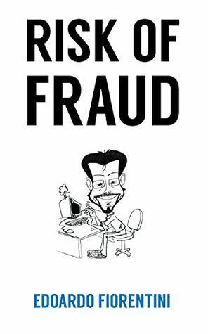 Risk of Fraud