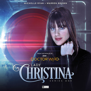 Lady Christina: Series 1