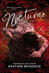 Nocturne (Nightmusic Trilogy, #2)