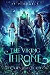 The Viking Throne (The Cursed Seas Collection)
